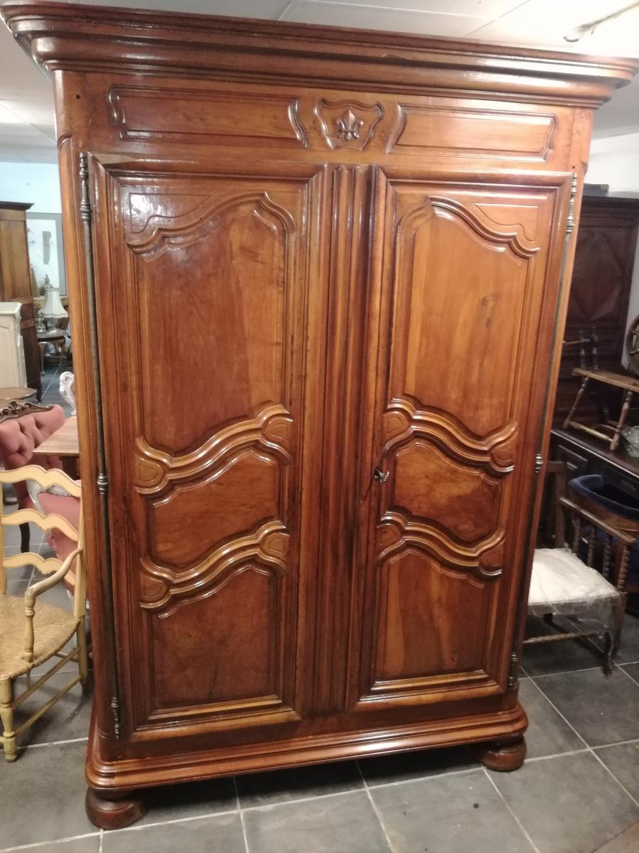 Armoire Lxiv