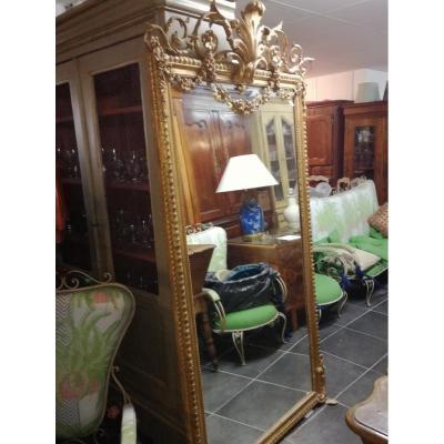 Miroir NIII