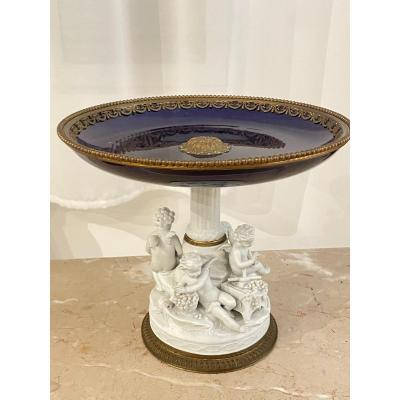 Sevres Cup