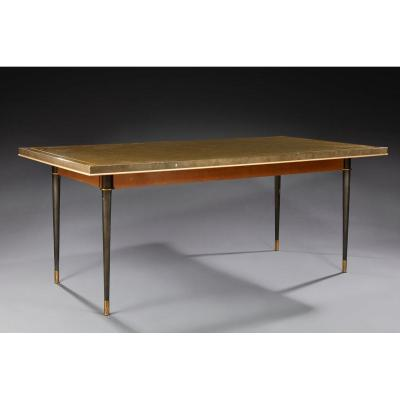Baptistin SPADE (1891 - 1969),<br />
