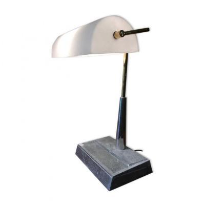 Lampe Industrielle, 1960