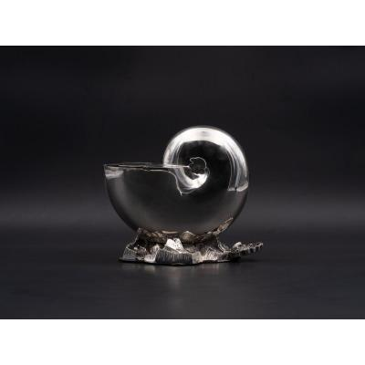 Spoon Warmer, 20th Century
