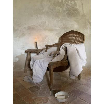 Regency Period Bath Chair