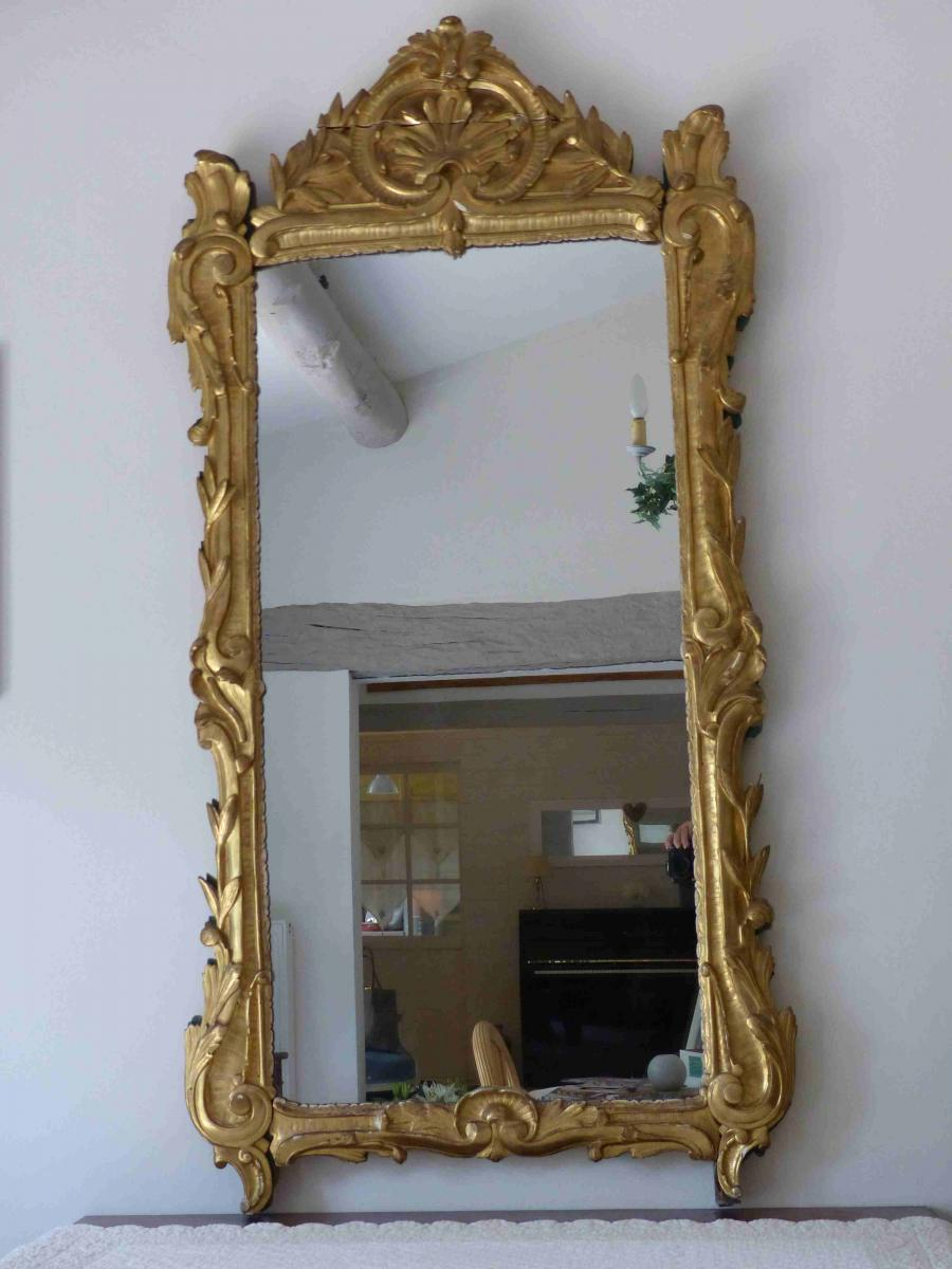 antiquites-robert-gaillard-diapo-8