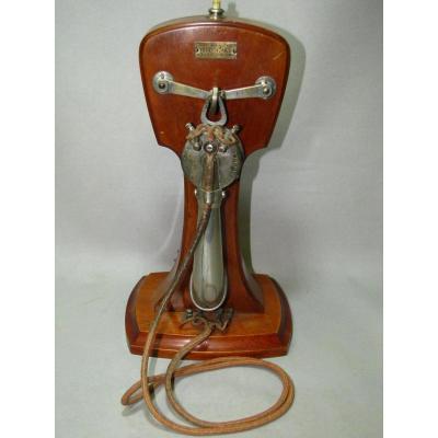 Téléphone Ancien.