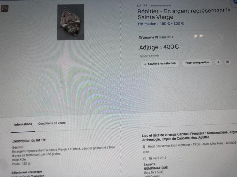 654950-alb-5f7459e5e28bd.jpg