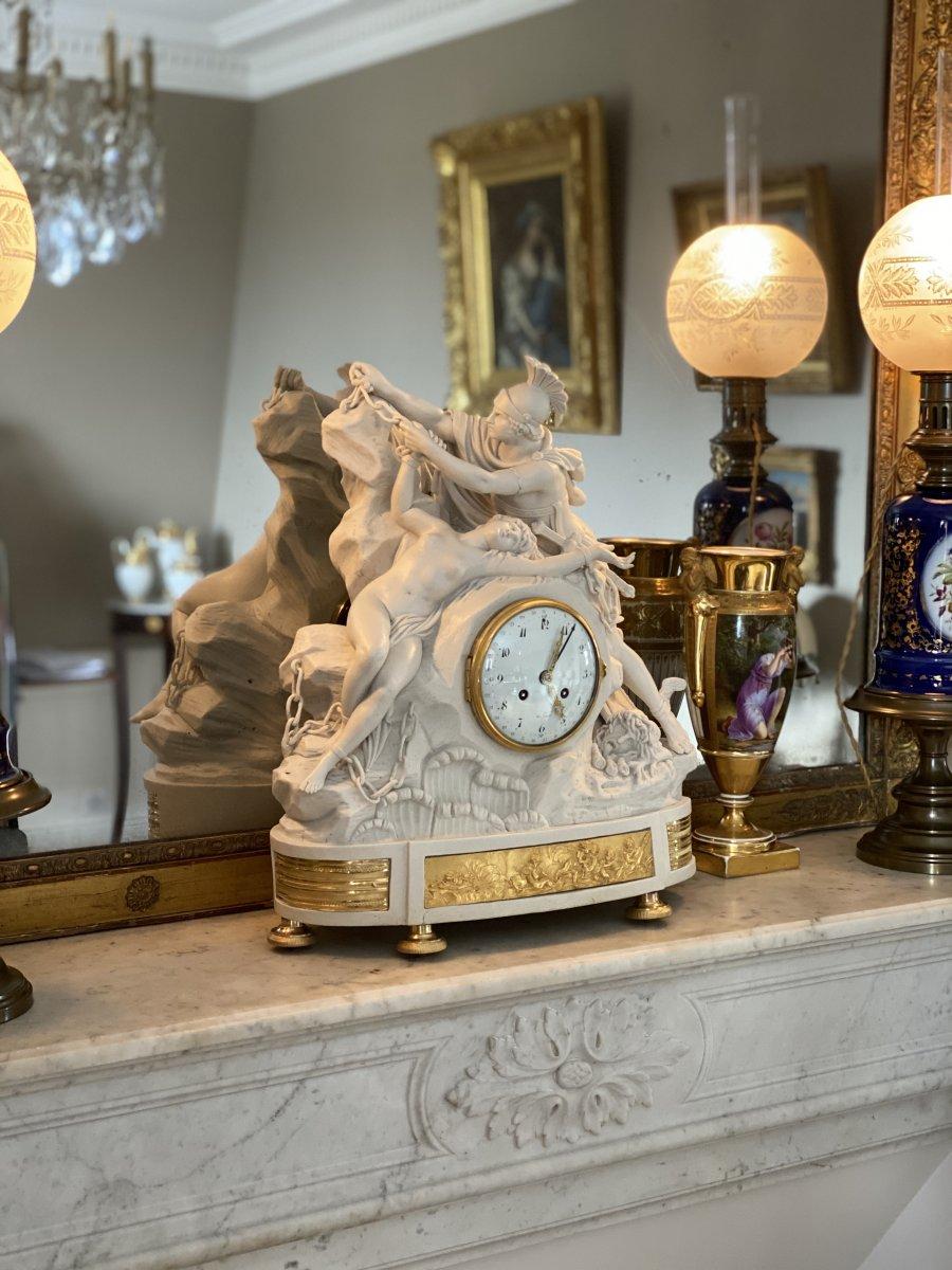 Antiquités Stéphane Guin