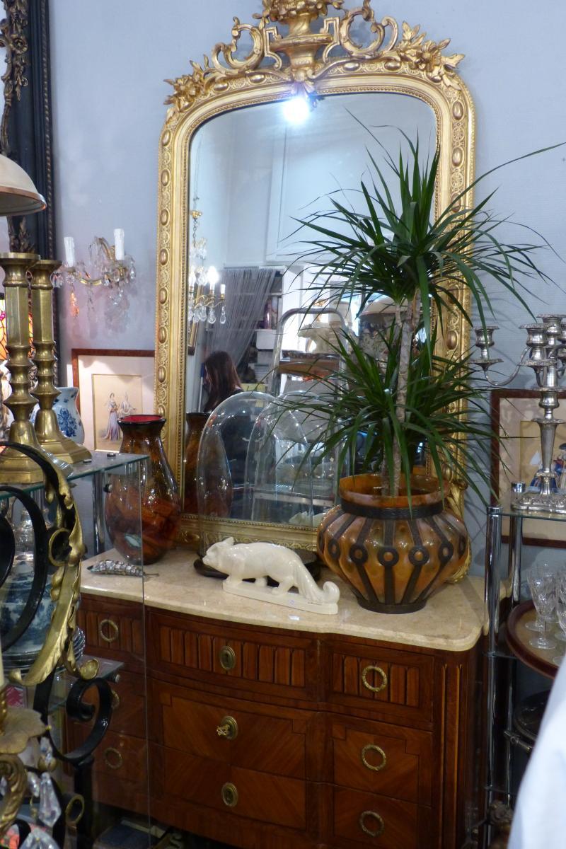antiquitesdecoration-diapo-10