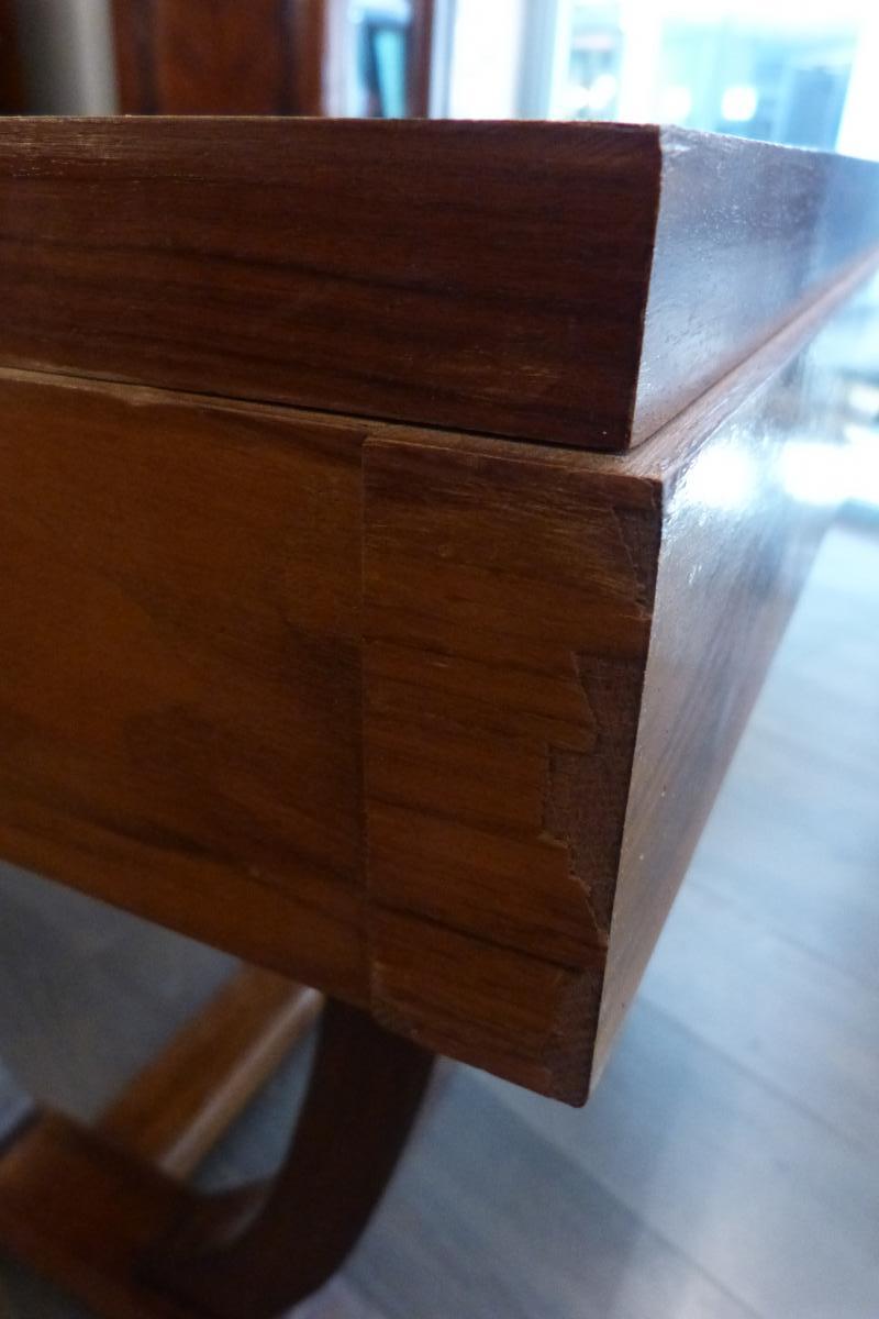 Table Art Deco -photo-3