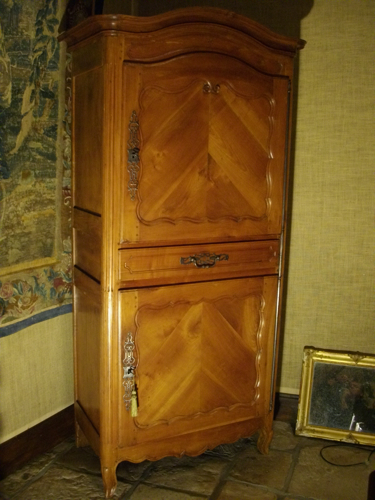 Cabinet Vendéen