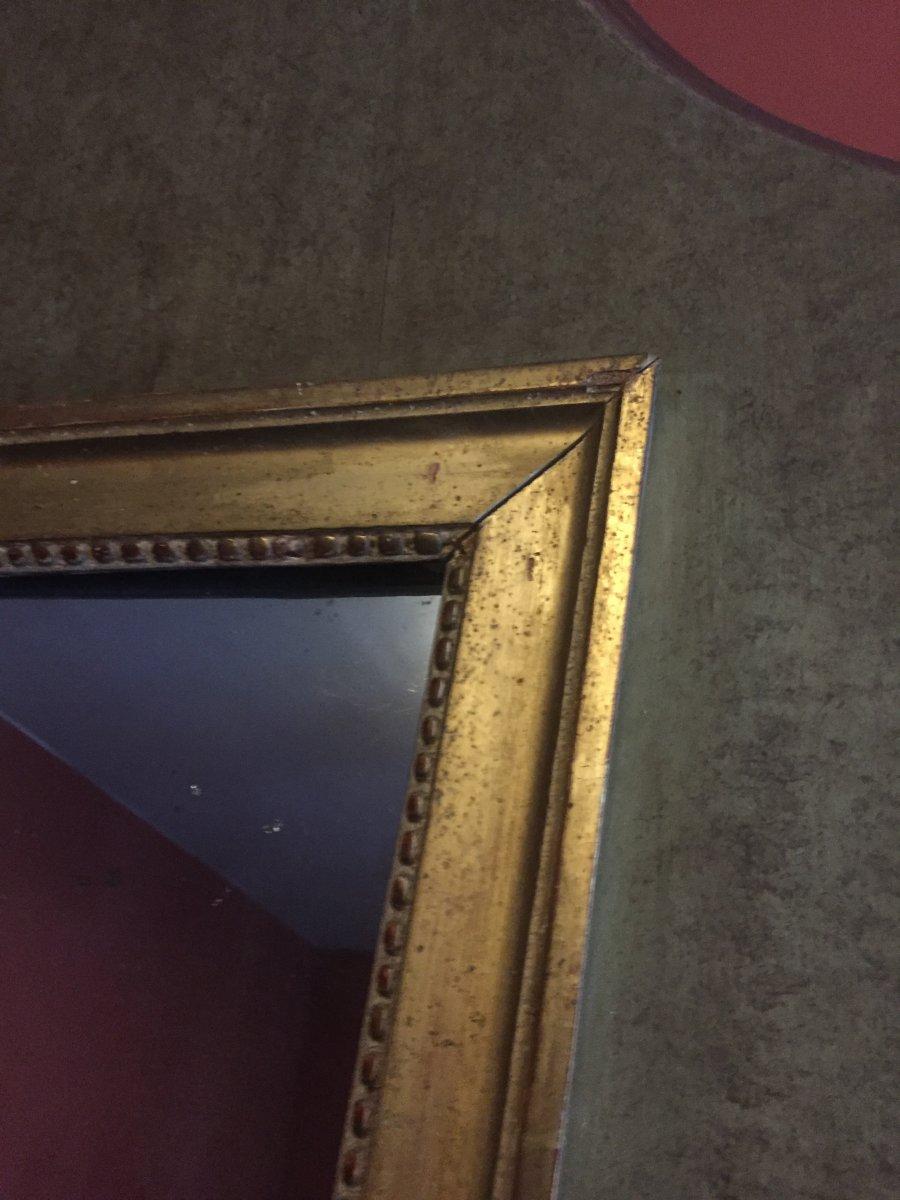 Miroir Applique-photo-7