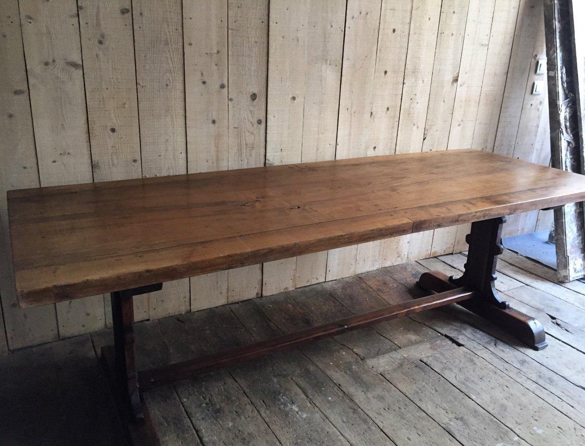 Table Monastere -photo-4