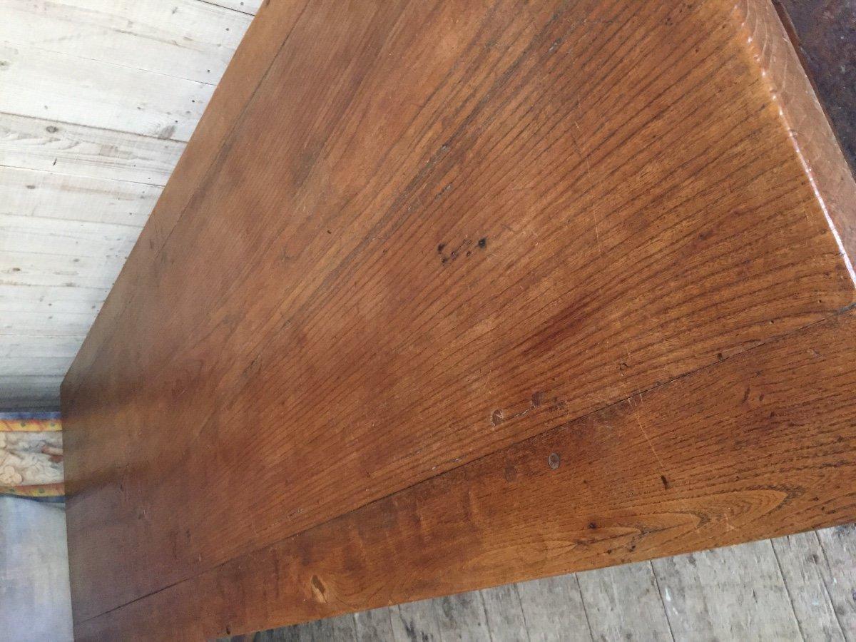 Table Monastere -photo-3