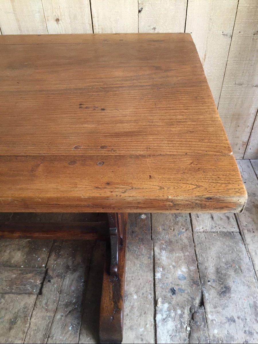 Table Monastere -photo-8