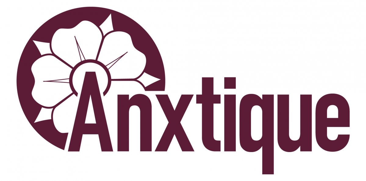 anxtique-diapo-1