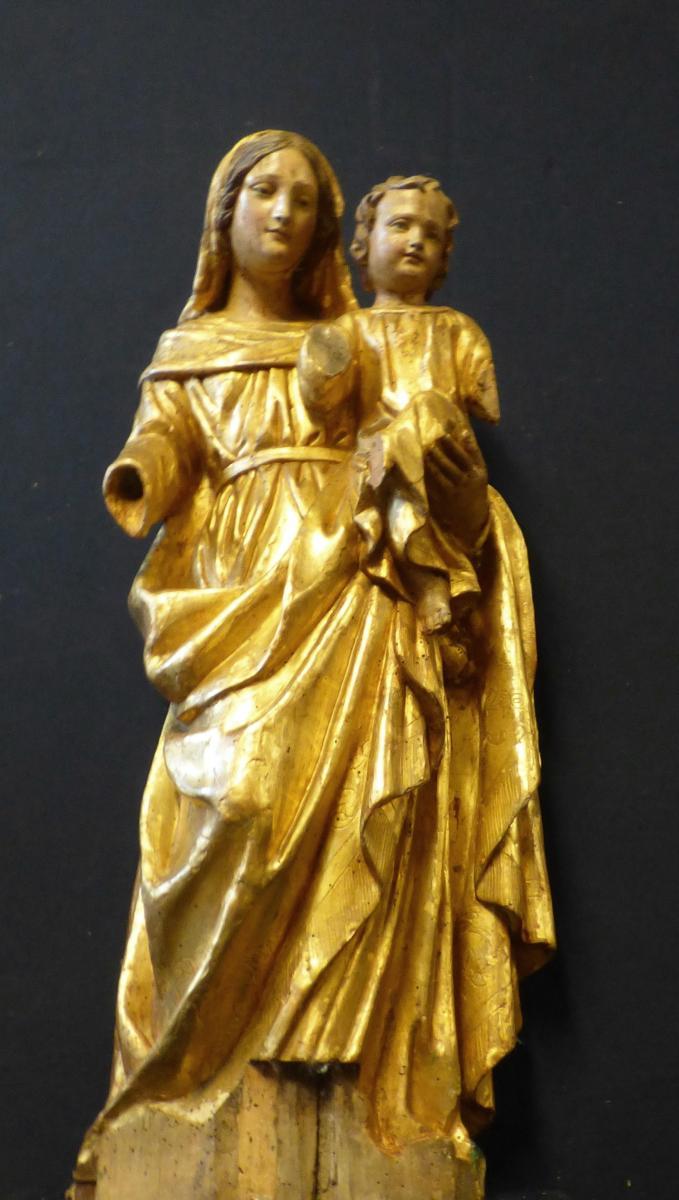Arcad'art Antiquités
