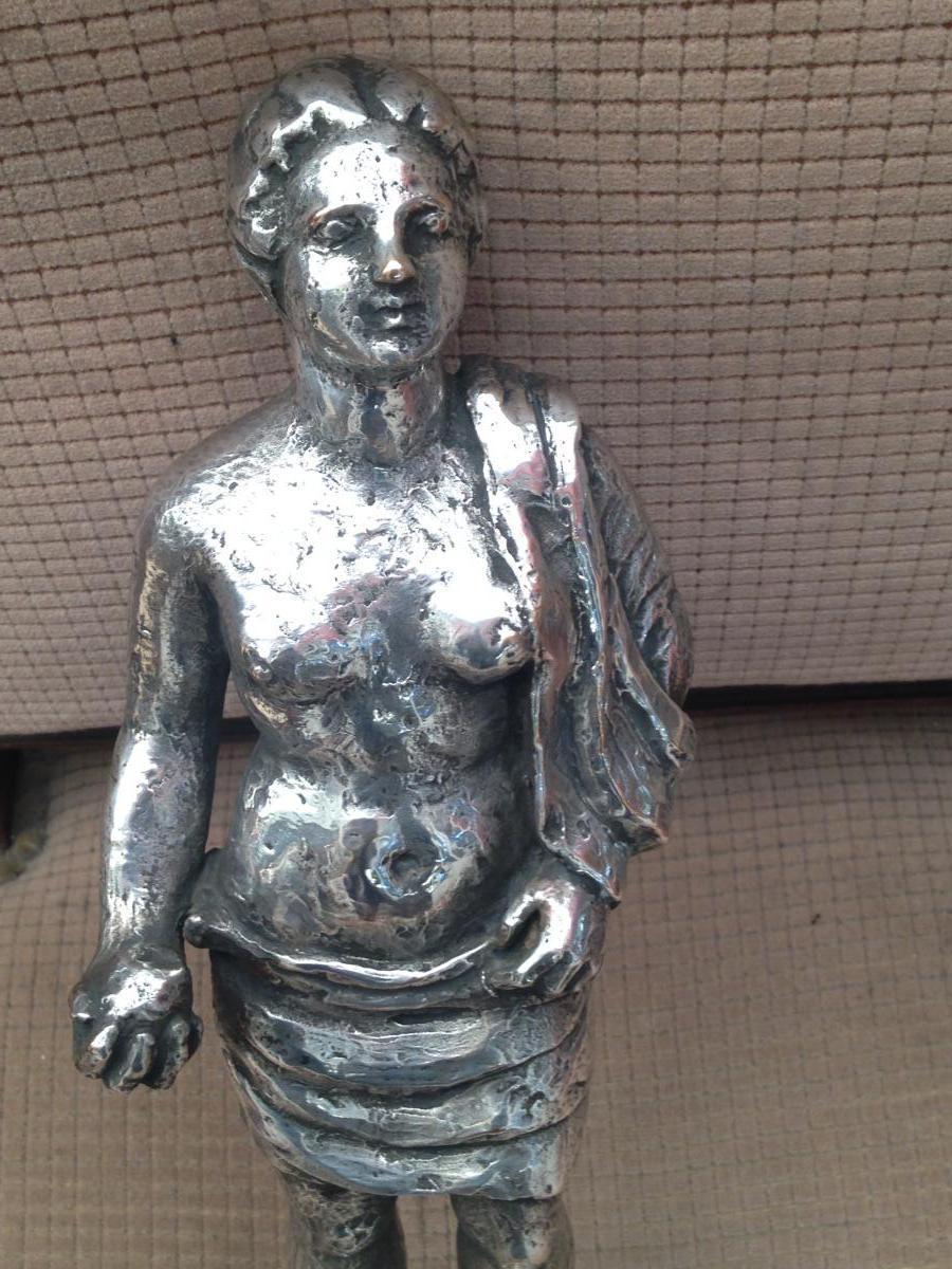 Bronze Statue-photo-3