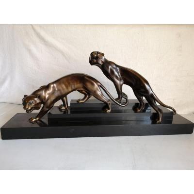Lavroff George Sculpture