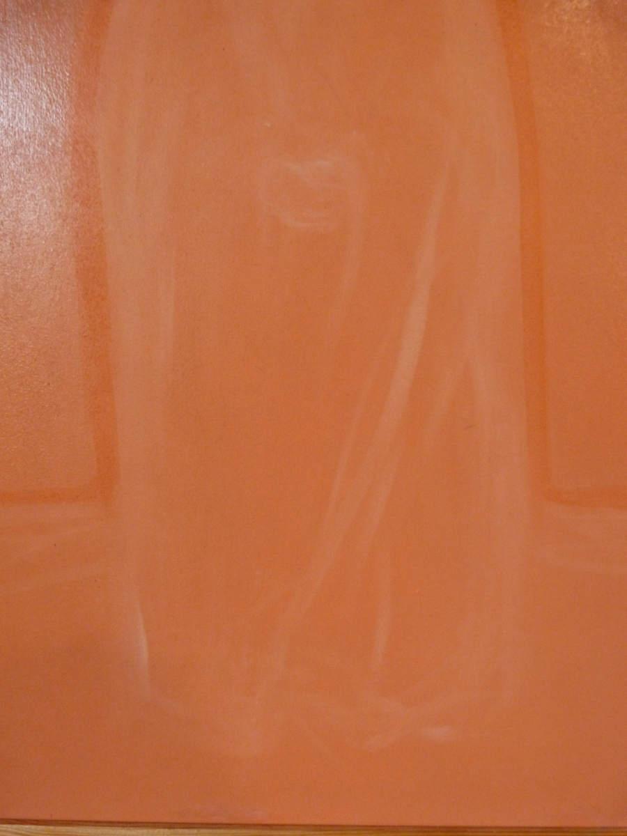 Moine Bouddhiste En Prière-photo-1