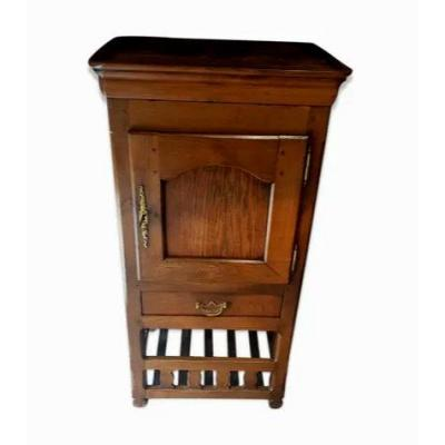 Normand Sewer Cabinet