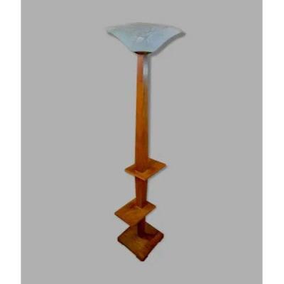 Design 70 Floor Lamp