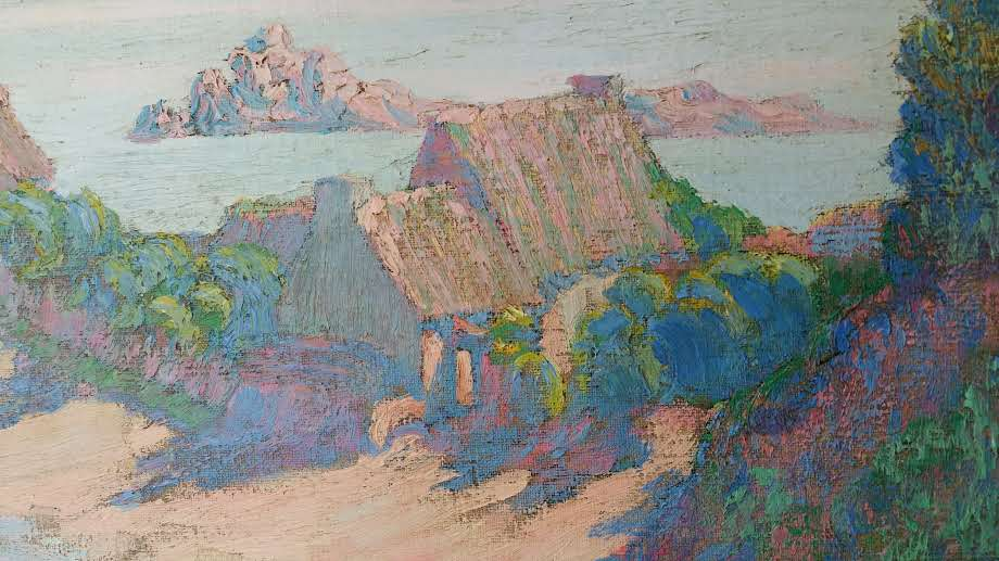 ART 1900