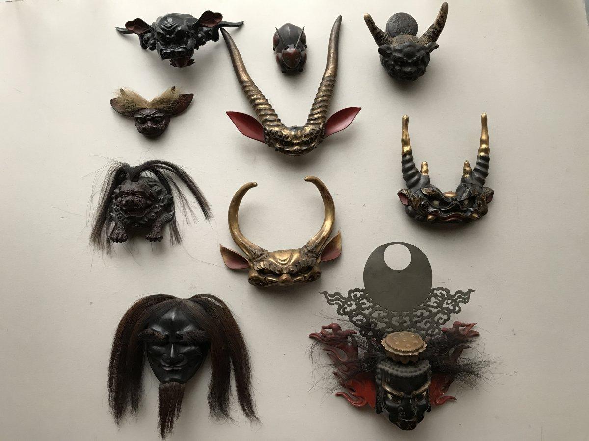 art-antiques-et-armour-diapo-2