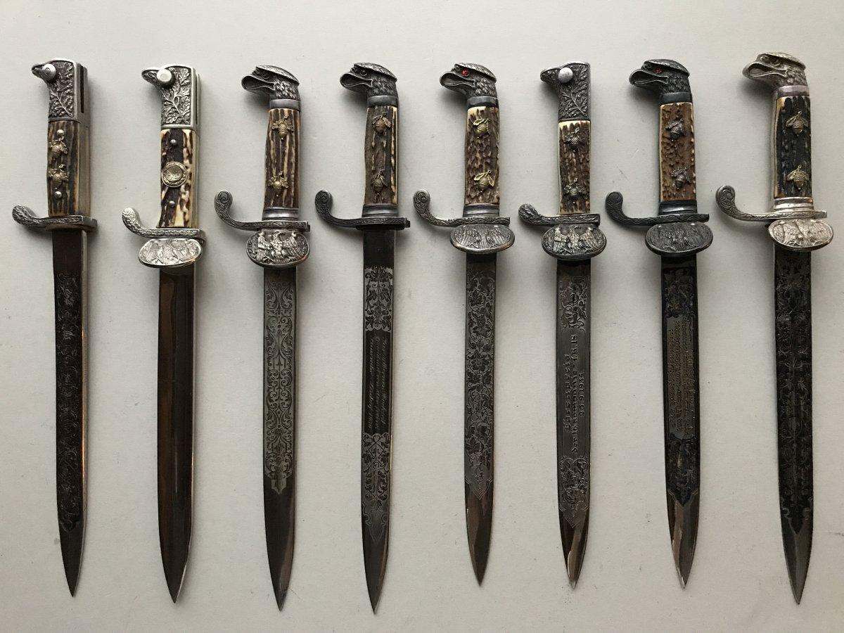 art-antiques-et-armour-diapo-4