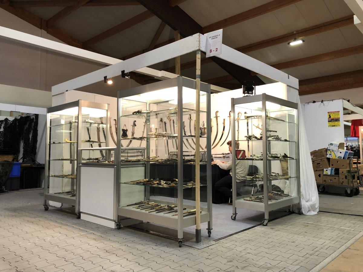 art-antiques-et-armour-diapo-9