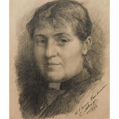 HAGER, Albert Charles