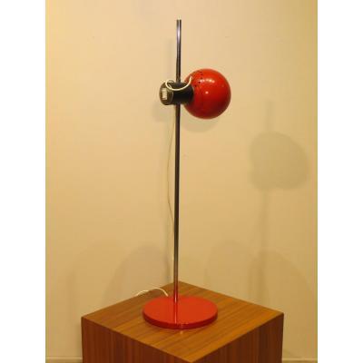 Reggiani Lamp