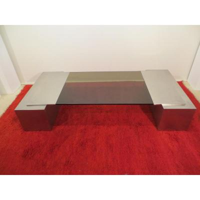 1970 Coffee Table