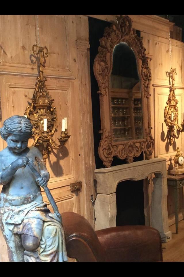 art-et-decoration-interieur-diapo-4
