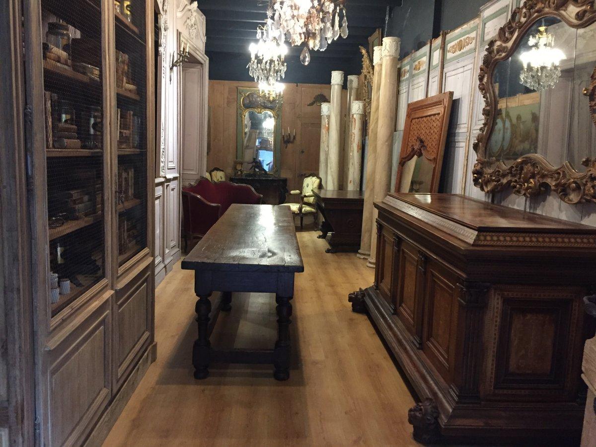 art-et-decoration-interieur-diapo-6