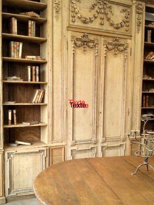 art-et-decoration-interieur-diapo-8