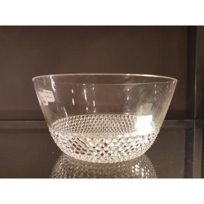 René Lalique Cup