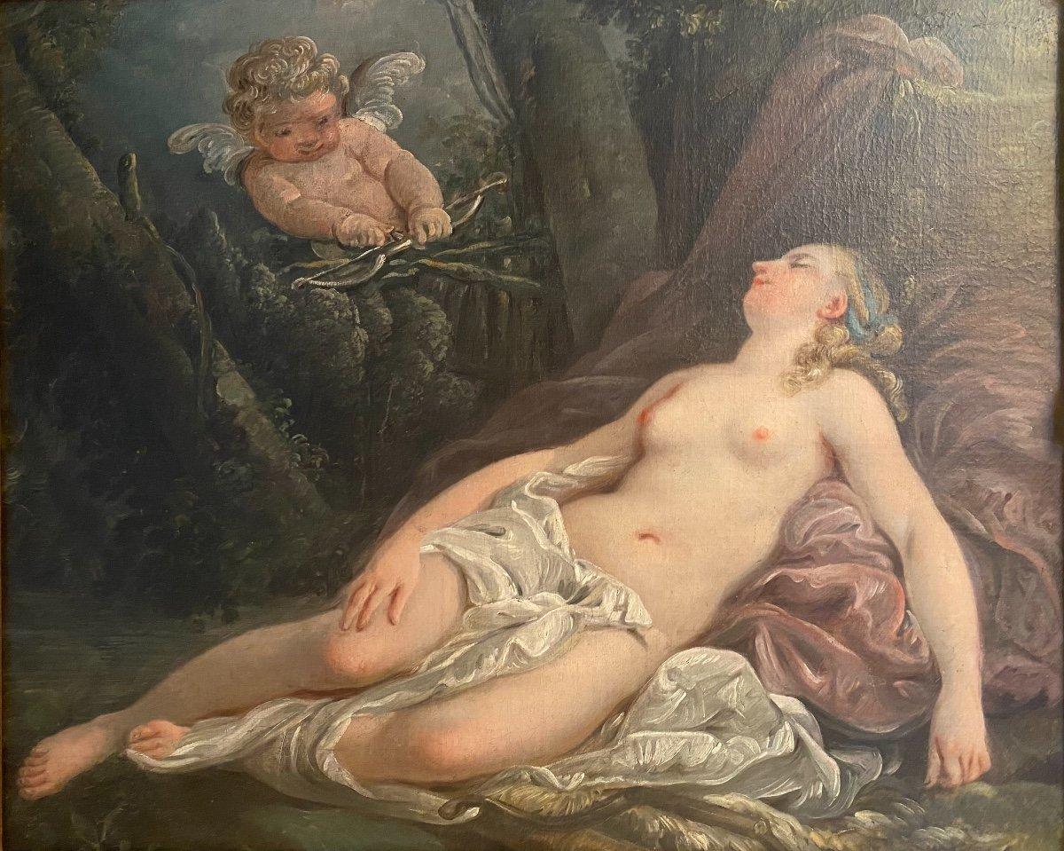 Art gallery Emmanuel Marty