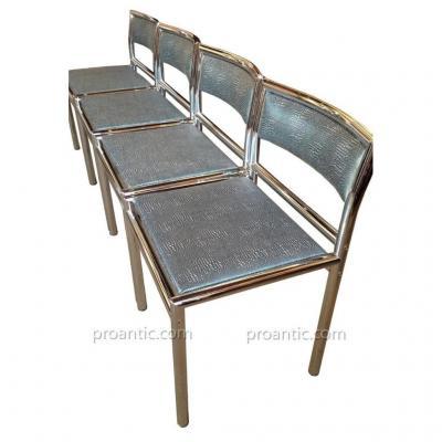 si ge ancien sur proantic. Black Bedroom Furniture Sets. Home Design Ideas