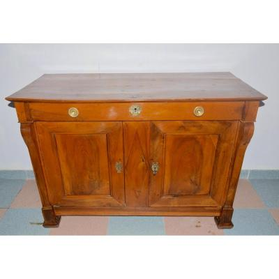 Restoration Period Buffet