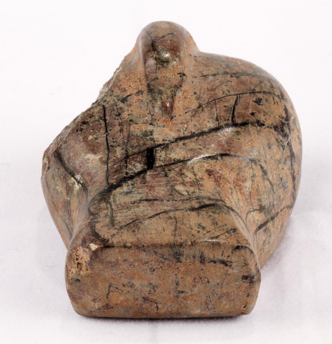Weight, Mesopotamia, 2nd Millennium Acn