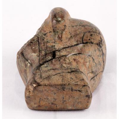 Poids, Mésopotamie, 2ème Millénaire Acn