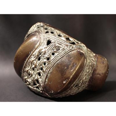 Bracelet Royal Du Bénin