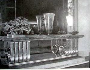 Antiquités Francois frères