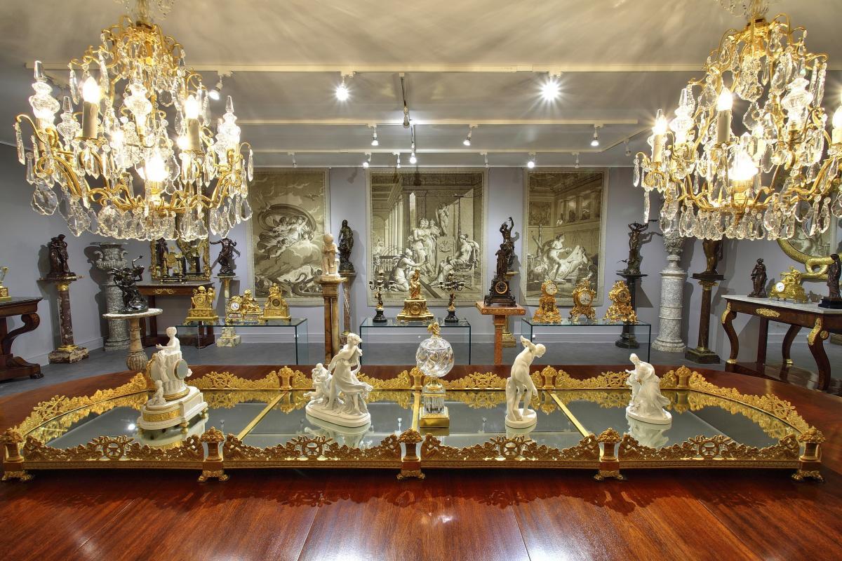 Galerie Atena