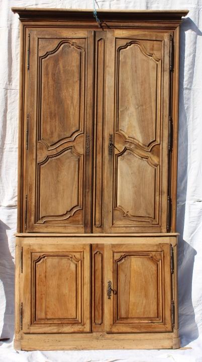 ensemble de boiserie porte double imposte cheminee louisxvi et placard 2 corps boiseries. Black Bedroom Furniture Sets. Home Design Ideas