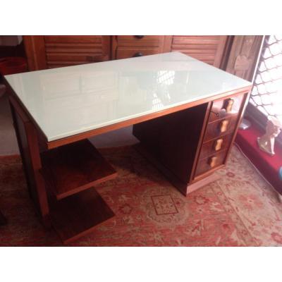 Sornay Marmorite Desk