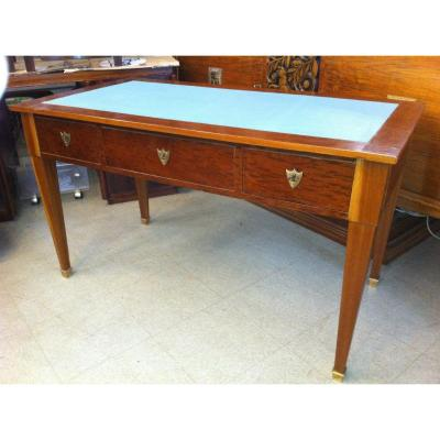 Directoire Period Desk