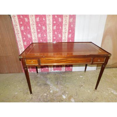 Table A Jeux Tric Trac