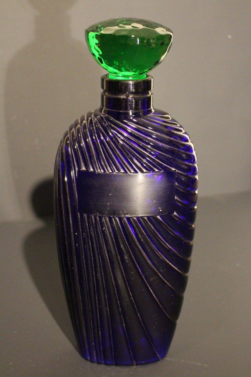 Dummy Perfume Bottle