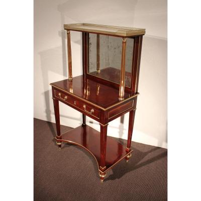 Louis XVI Desk